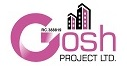 Welcome to Gosh Projects Ltd